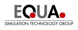 logo_equa_simulation