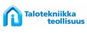 talotekniikkateollisuus_logo