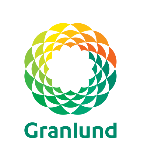 granlund-logo
